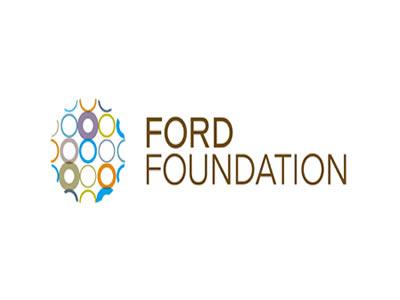 Ford Foundation eoc PARTNER