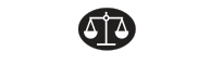 THE EQUAL OPPORTUNITIES COMMISSION - EOC