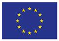 European union partner to eoc uganda