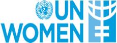 UN WOMEN EOC PARTNER